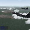 f-15e with tact. nuke.JPG