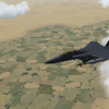 F-15E_desert.jpg