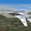 CAF F-14D.JPG