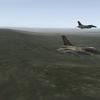 IFD_F16s.jpg