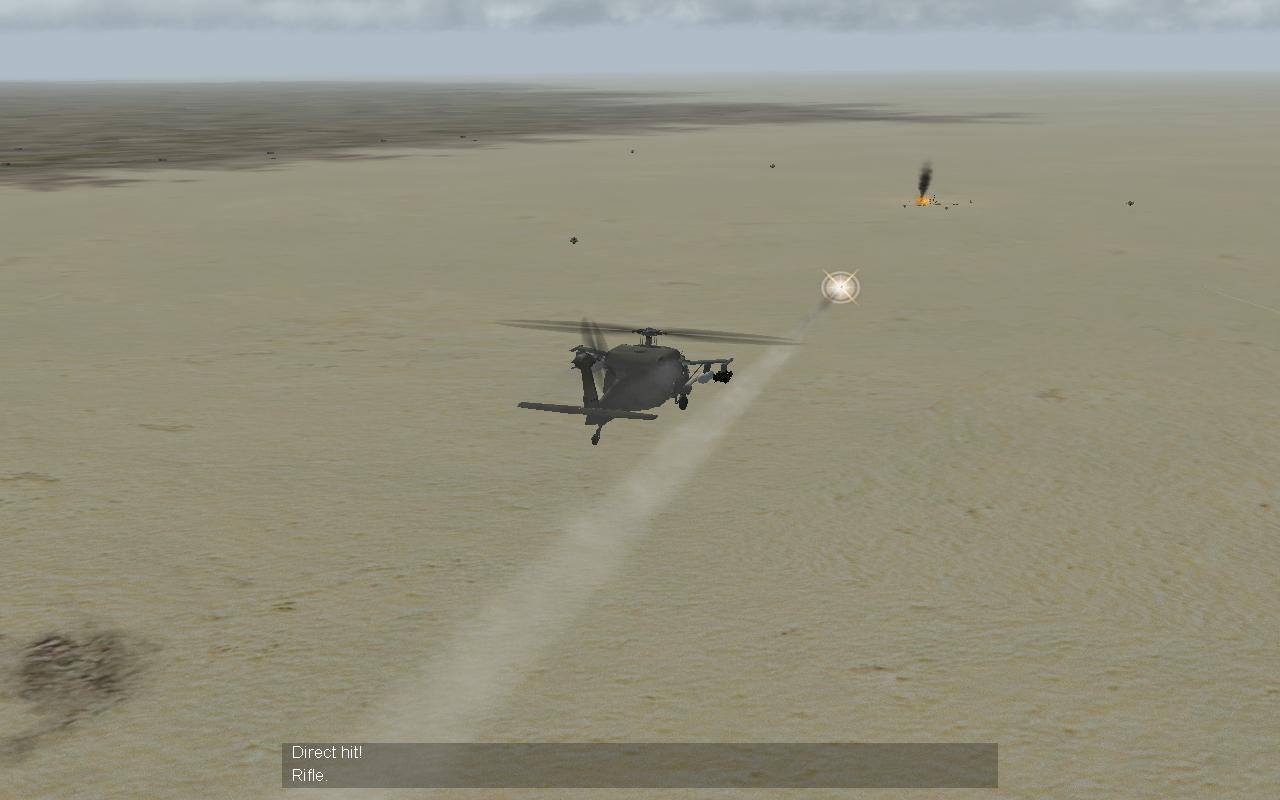 hellfire launch!.JPG