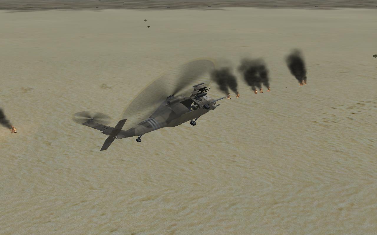 super pavehawk in ODS.JPG
