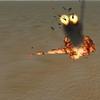 mig-21 wreckage!.JPG