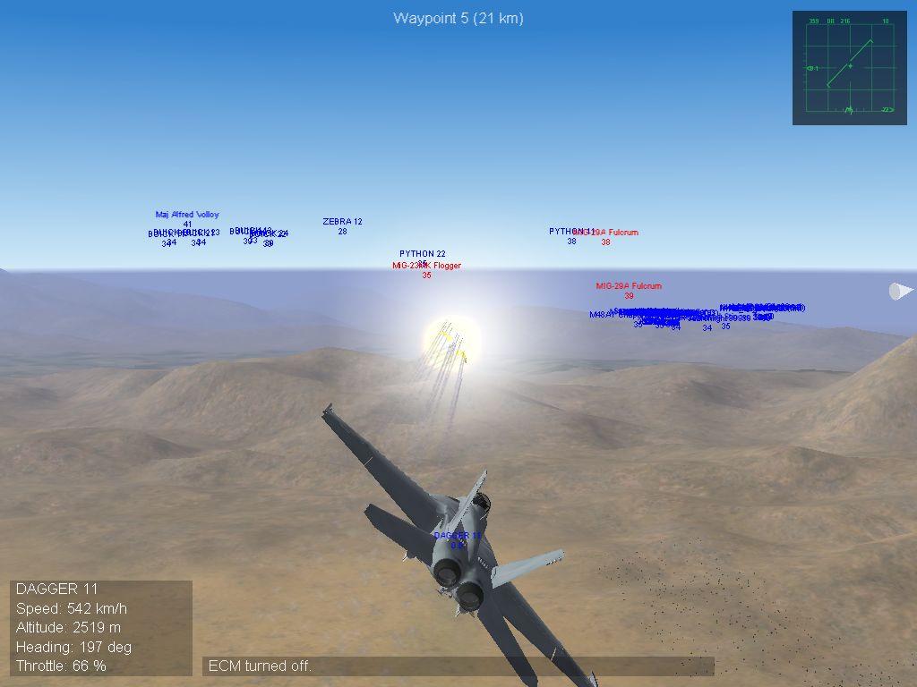 F-18 kicks ass.jpg