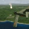 MiG-17_Kill.jpg