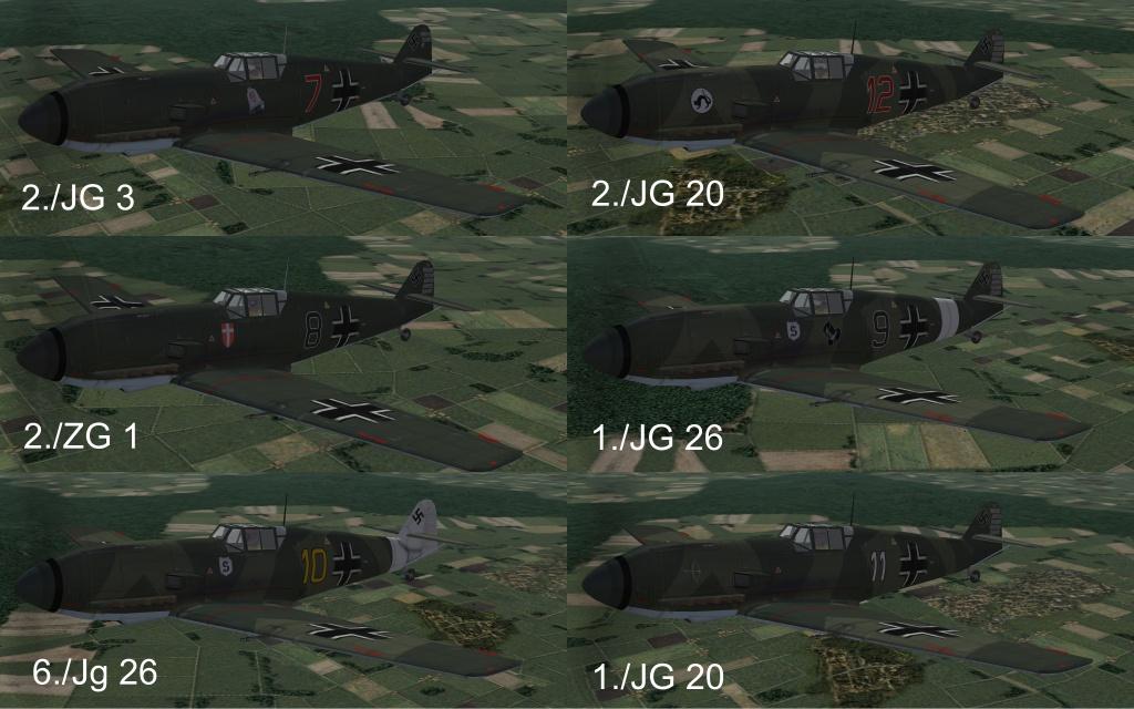 Bf109 E-1.jpg