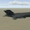 f-35b after v-card revamp..thanks a10boar!.JPG