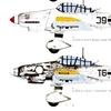 Stuka markings.JPG