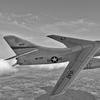 B-66B