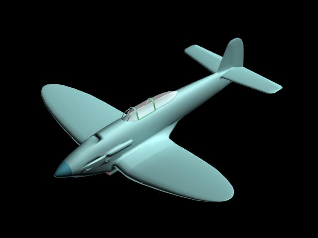 Model02.jpg