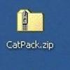 catack2.jpg