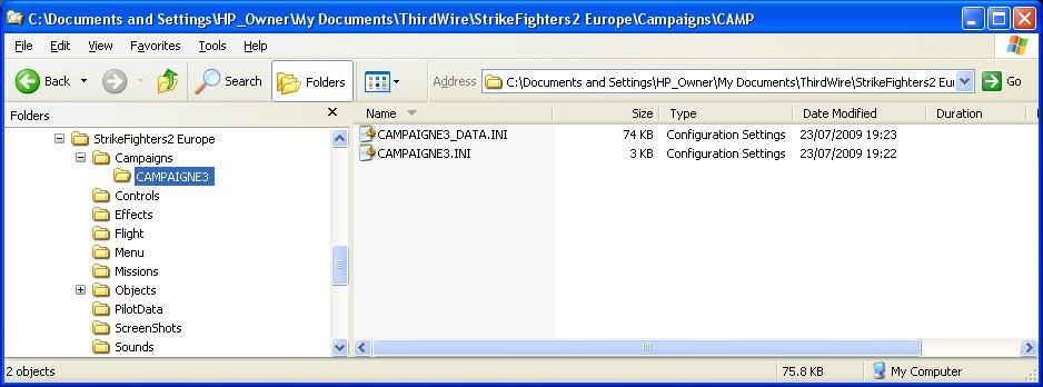campaigns1.jpg