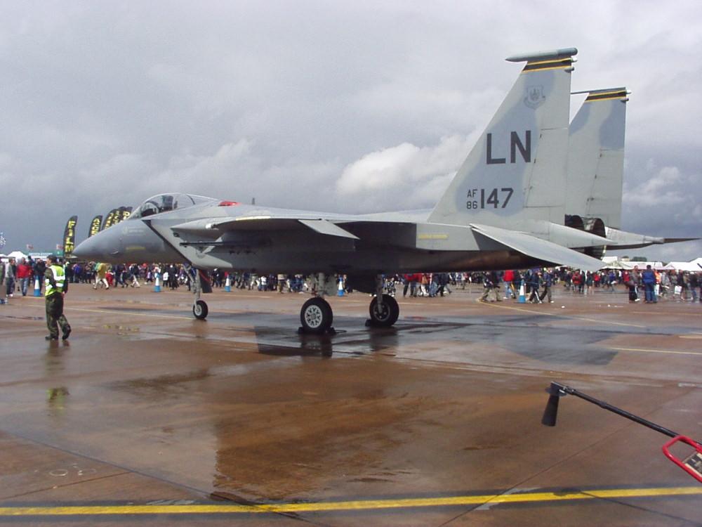 F-15C.JPG