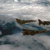 800px-3_Ecuadoran_air_force_aircraft.jpg