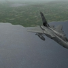 Tornado Coming.jpg