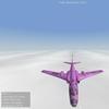 tu-16 pink lol