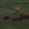 WWI 2009-08-23 14-47-33-92.jpg
