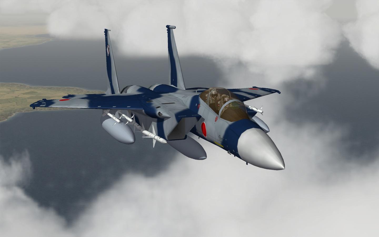 F-15DJ.JPG