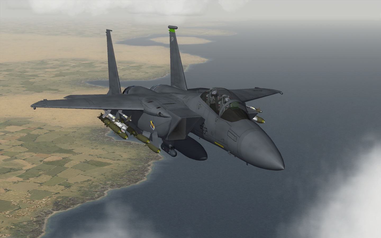 F-15E.JPG