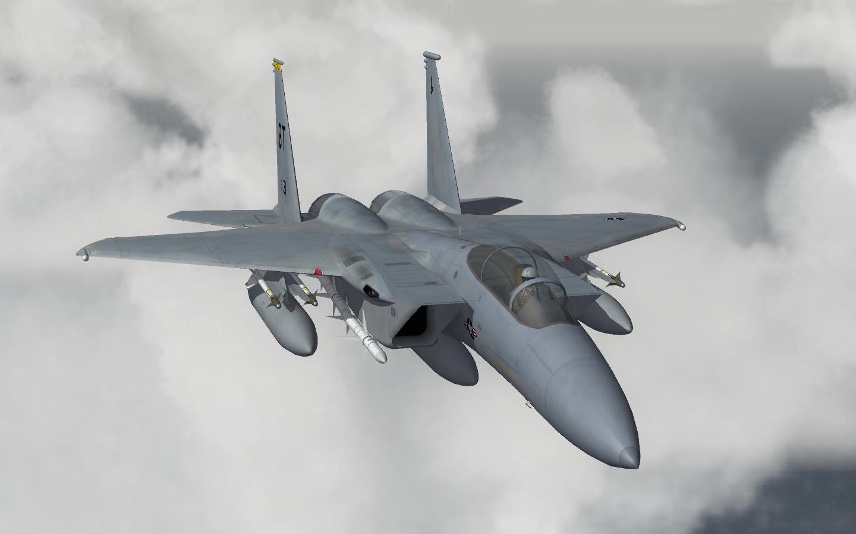 F-15A.JPG