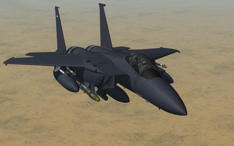 F-15SG.JPG