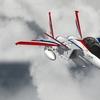 F-15B ACTIVE.JPG