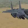 F-15S.JPG
