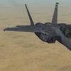 F-15SE.JPG
