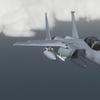 F-15D.JPG