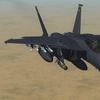 F-15R.JPG