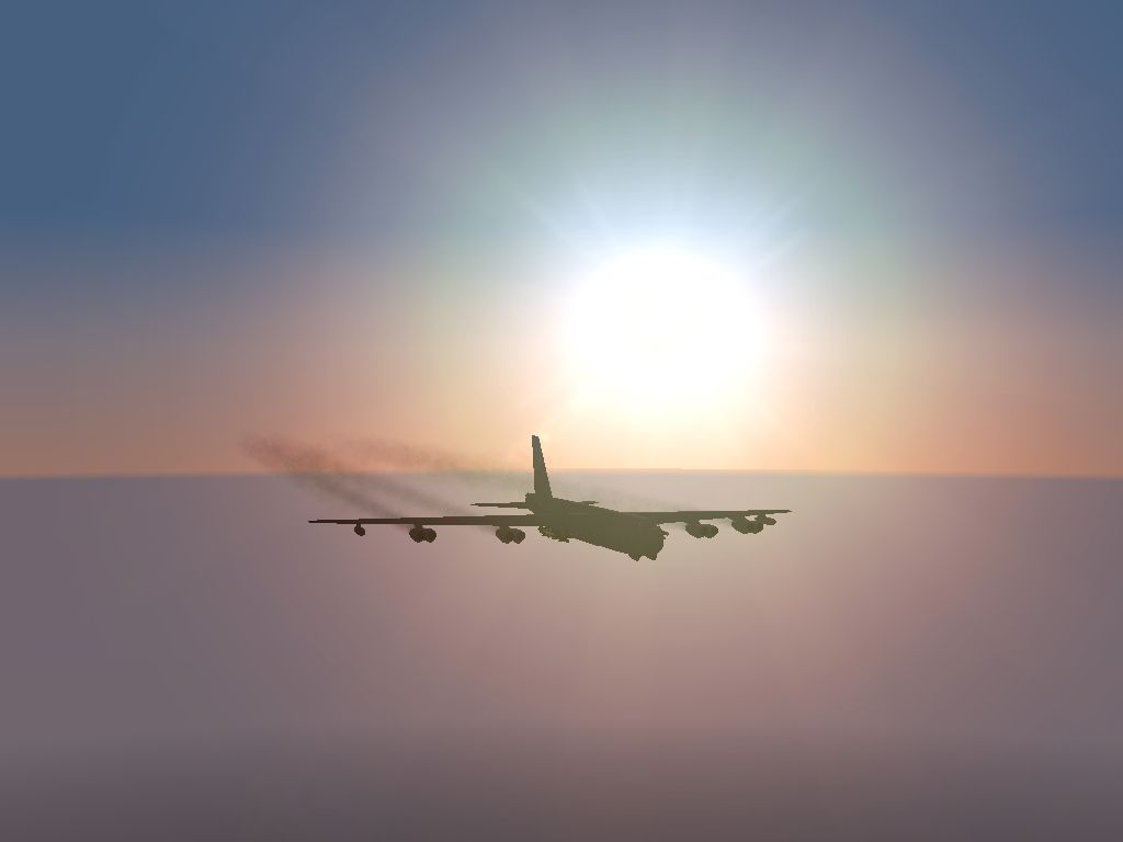 Sunset Buff.jpg