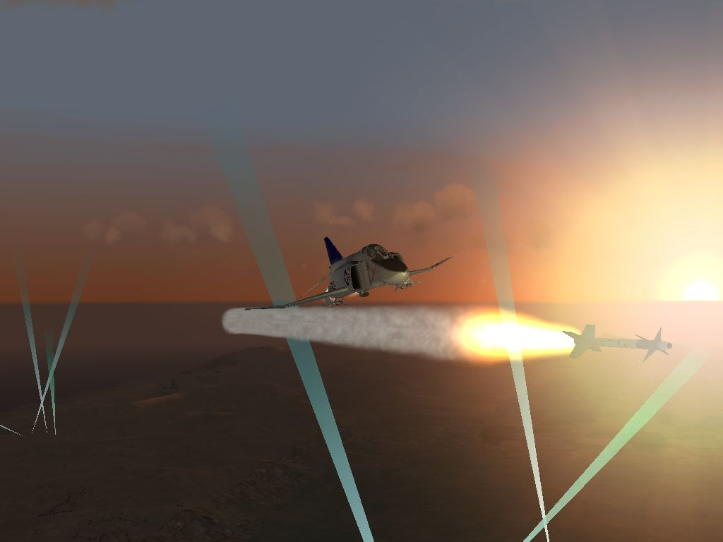 Full Power Sunset Missile Shot.jpg