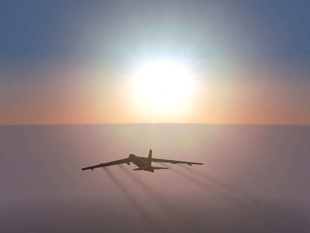 Sunrise Buff.jpg