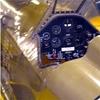DSCN0050 332x248.jpg