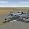 A-10A v4