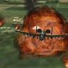 A-10A v4 bringing the hurt!