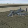 A-10A v4 @ EOR