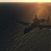 A-10A v4 - SN 73-1664