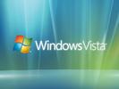 Vista+Stage.jpg