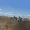 F22 Initial Strike.JPG