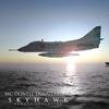 Argentinian Navy A4-Q Skyhawk