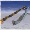 Yak-9-2.jpg