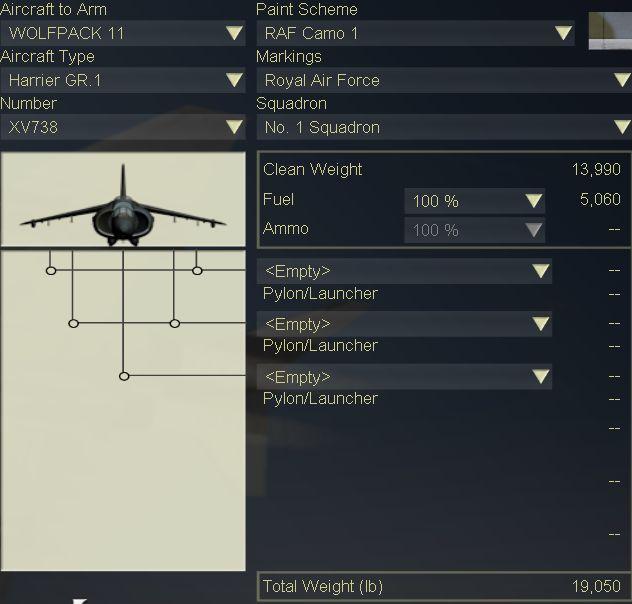 Harrier GR 1.jpg