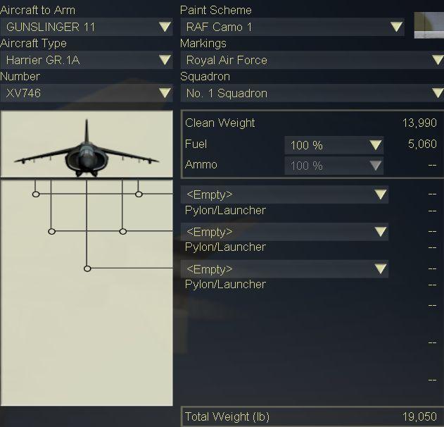 Harrier GR 1A.jpg
