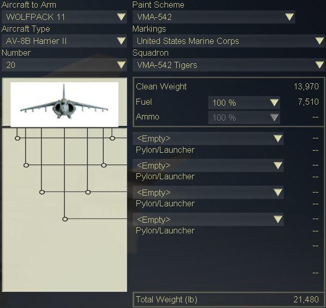 Harrier II AV-8B.jpg