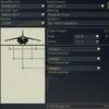 Harrier GR 3.jpg