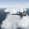 F-5Taiwan.jpg