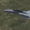 WIP: F-15C of 106 Sqn