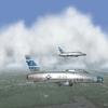 F100-Prowl2.jpg