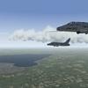 F100-Prowl1.jpg